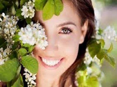 7 Beste ingrediënten voor puur natuur huidverzorging | GoedGezond
