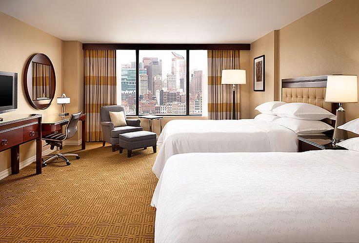 Sheraton Pittsburgh Hotel at Station Square   PA 15219