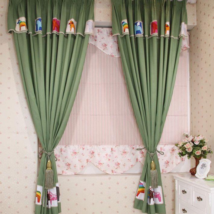 Die besten 25+ Grüne vorhänge Ideen auf Pinterest Grüne Vorhänge - vorhange wohnzimmer grun