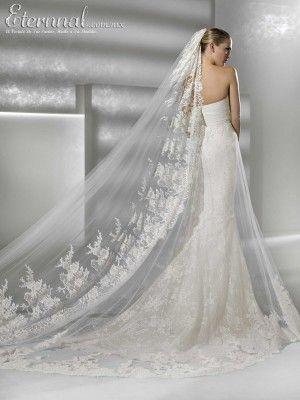 Vestido-de-Novia-ANAMARI-corte-estilo-Columna-Tubo-y-escote-tipo-Corazon2