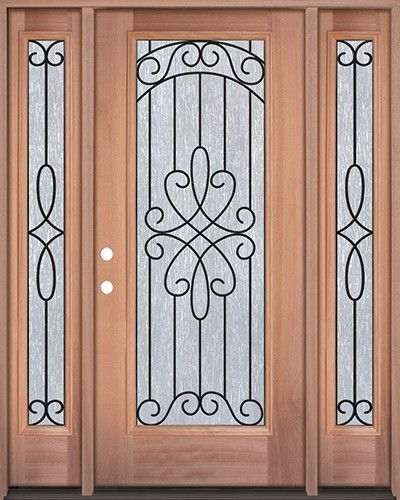 10 best Cast Grille Security Doors Melbourne images on Pinterest ...