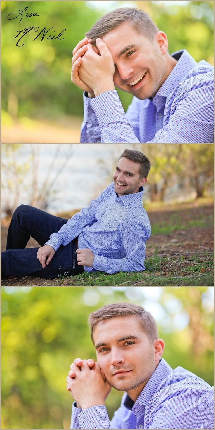 Senior pictures in college, guys, ideas, clothes, Texas
