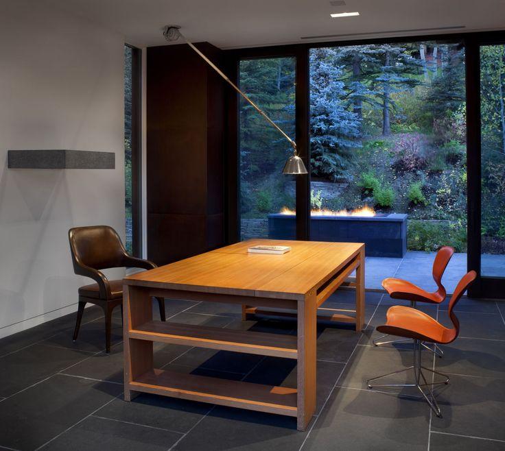15 Best Exterior Photos Images On Pinterest Arquitetura Home Exterior Design And Modern Homes