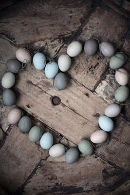 I love Easter!  #10MINUTEWOW #DELMONTECONTEST