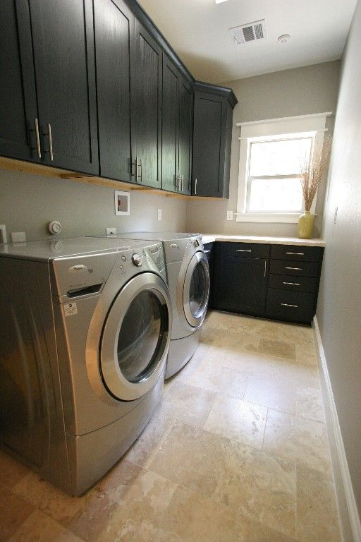 best 25 narrow laundry rooms ideas on pinterest laundry room landry room and laundry room design. Black Bedroom Furniture Sets. Home Design Ideas