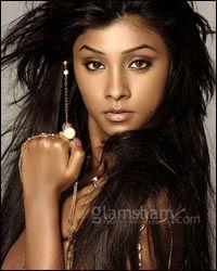 Deepal Shaw (Inde)