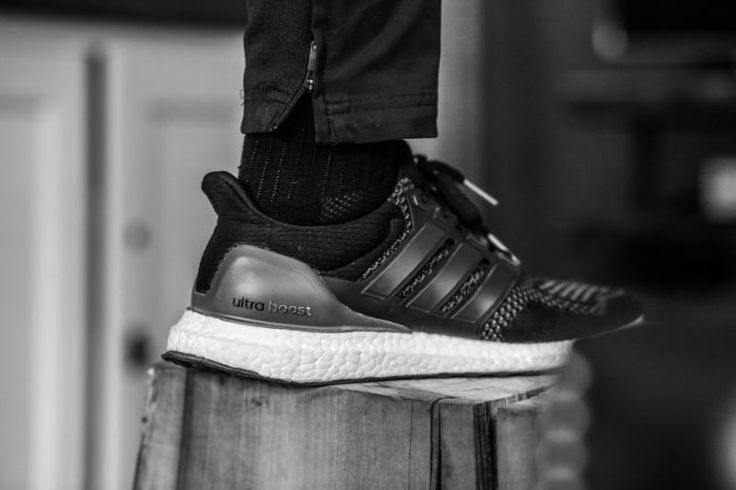 Adidas Yeezy Boost Foot Locker Uk