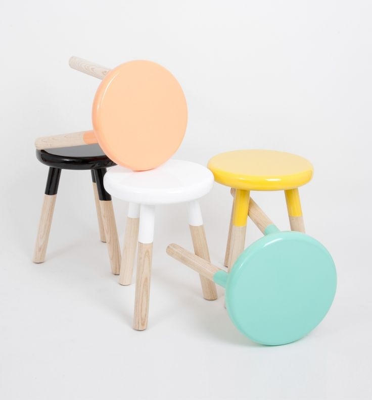 High Quality Warranbrooke   Malmo Stool: Yellow | Furniture | Pinterest | Stools,  Toddler Rooms And Room Ideas