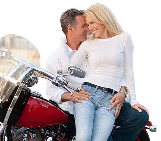 Free biker dating sites