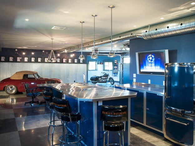36 best images about garage on pinterest sheds garage for Garage auto legue langueux