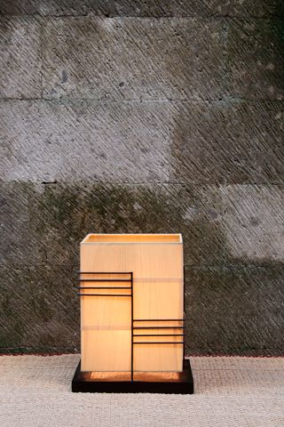 CONCEPT LAMP #lamp #lamps #lampshade #lampshades #lighting #furniture #handicraft #bali #homedecor #decor #decoration #interior #interiordesign #art #manufacture #manufacturer #wholesale #retail #simplicity #minimalism #walllamp #hanginglamp #tablelamp #floorlamp #lampuhias #kaplampu #lampudinding #lampugantung #lampumeja #lampulantai