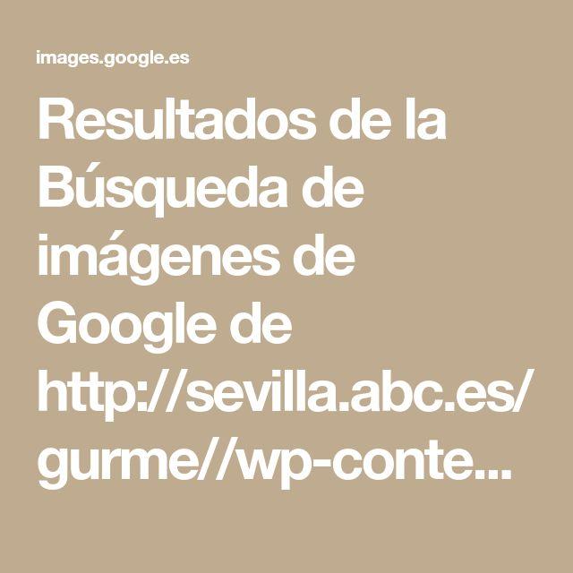 Resultados de la Búsqueda de imágenes de Google de http://sevilla.abc.es/gurme//wp-content/uploads/2013/03/potaje-garbanzos-langostinos.jpg