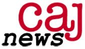 The latest news from CAJ.