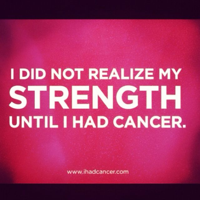1738 Best Images About Cancer Warriors On Pinterest