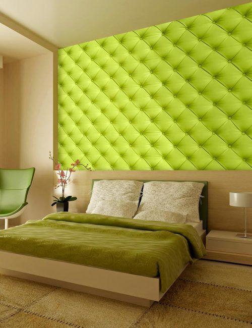 17 best ideas about carta da parati verde on pinterest - Colore per casa interno ...