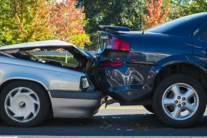Looking to switch your auto insurance? A Consumer Reports ranking reveals the best auto insurance companies.