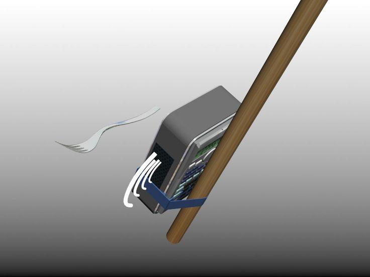 Construir tu propio detector de metales es muy divertido e instructivo. Además, si construyes tu propio detector de metales podrás ahorrar mucho dinero, y podrás hacerlo a tu gusto. ¡Todo un lujo para tus búsquedas del tesoro! Debes comp...