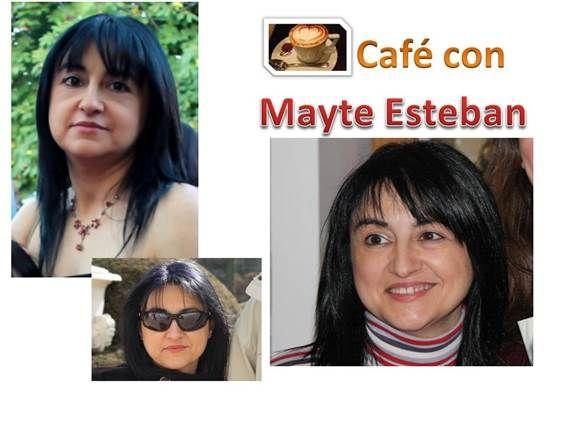La mochila de Lola - Mayte Esteban
