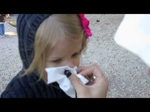 November | 2012 | the CHILD centered: How to wipe a nose the RIE way