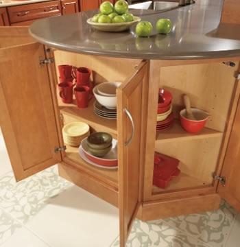 129 best Cabinet Accessories images on Pinterest | Kitchen ...