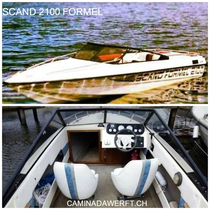 Scand 2100 Formel _______ Mehr Technische Daten bei www.CaminadaWerft.ch Oder einfach über Telefon +41 (41) 340 40 14 C. Müsken  #speedboat #motorboat #motorboot #schweiz #suisse #svizzera #luzern #basel #zürich #genf #geneva #vierwaldstättersee #zürisee #zürichsee #bodensee #speedboot #walensee #genfersee #lacleman #neuenburgersee #lacdeneuchatel #langensee #lagomaggiore #luganersee #lagodielugano #thunersee