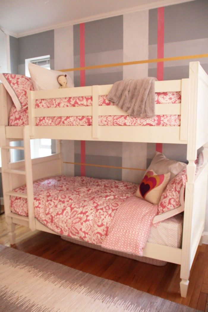 1000 images about toddler beds on pinterest home projects bed rails and mattress. Black Bedroom Furniture Sets. Home Design Ideas