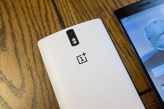From China with love: can Oppo and OnePlus upend the way we buy smartphones? | The Verge