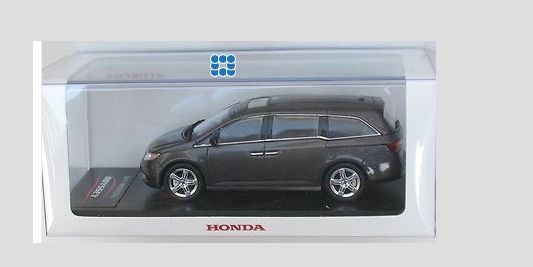 20 Best My New Toy Images On Pinterest Diecast Cars