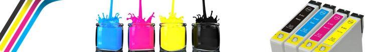 Consumibles #Tinta #Cartuchos #Originales #Color #CapitalOffice #Impresoras #Multifuncionales #Compra #Accesible