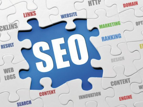Nuovi strumenti Seo da Google e Facebook - Seo Media WebSecurity IT