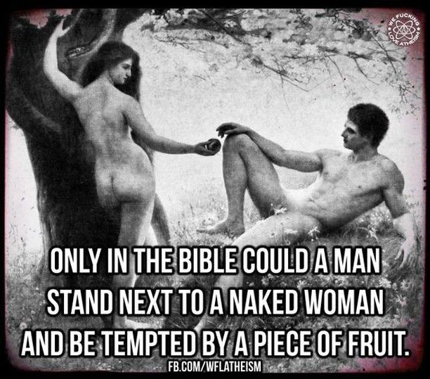 On in the #Bible #atheist #atheism #atheistrollcall #atheistpics #faith #religion #goodwithoutgod #godless #heathen #freethinker