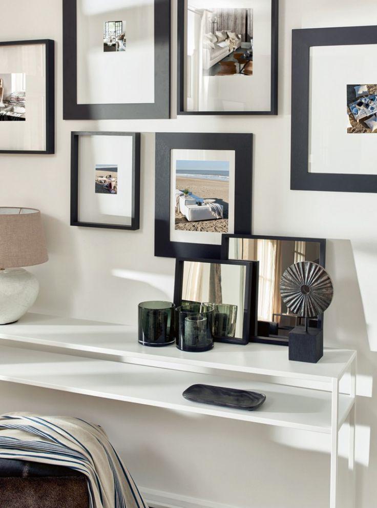 32 best Interieur concept images on Pinterest