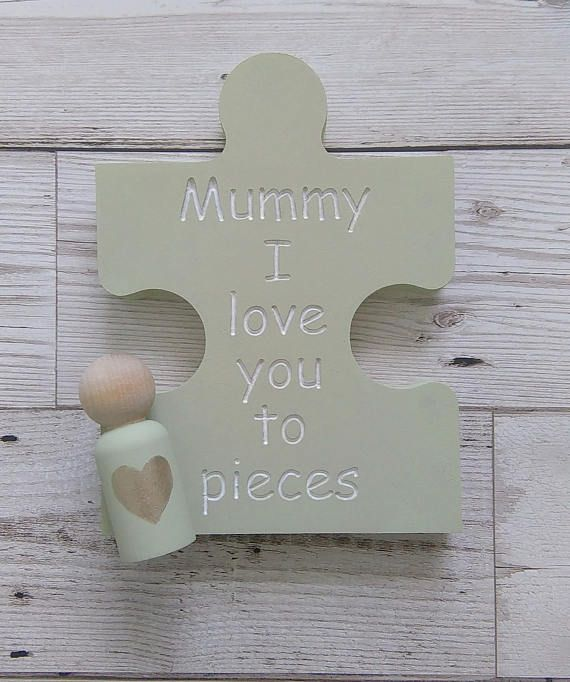 Gifts for Mum or Dad Personalised Gift Mothers Day Gift