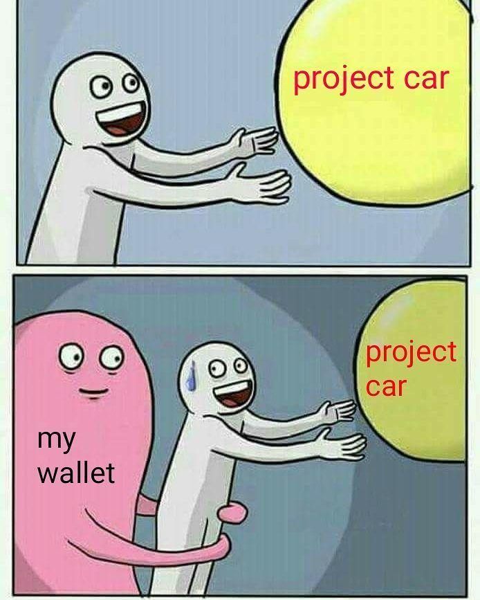 #luxury #luxurycars #travel #car #cars #carguy #carguys #petrol #wheels #meme #carmeme #carmemes #relatable #drift #carparts #jdm #engine #wheel #tuner #snake #mechanic #ford #dailydose #classic #dodge #mustang #fordmustang #ferrari #cargasm #americanart