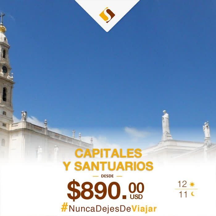 Turismo Sibarita (@TurismoSibarita) | Twitter