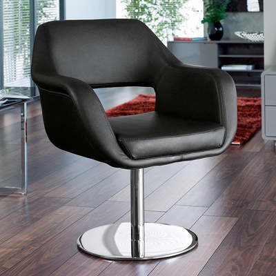 stylish modern furniture from dwell we specialise in sofas upholstery dining tables chairs bedroom furniture and home accessories at great prices