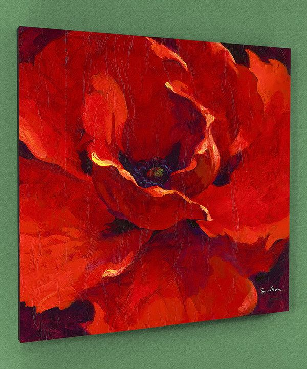 33 best Painting ideas images on Pinterest Wrapped canvas, Disney - new certificate of authenticity painting