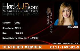 What are the benefits of online hookup