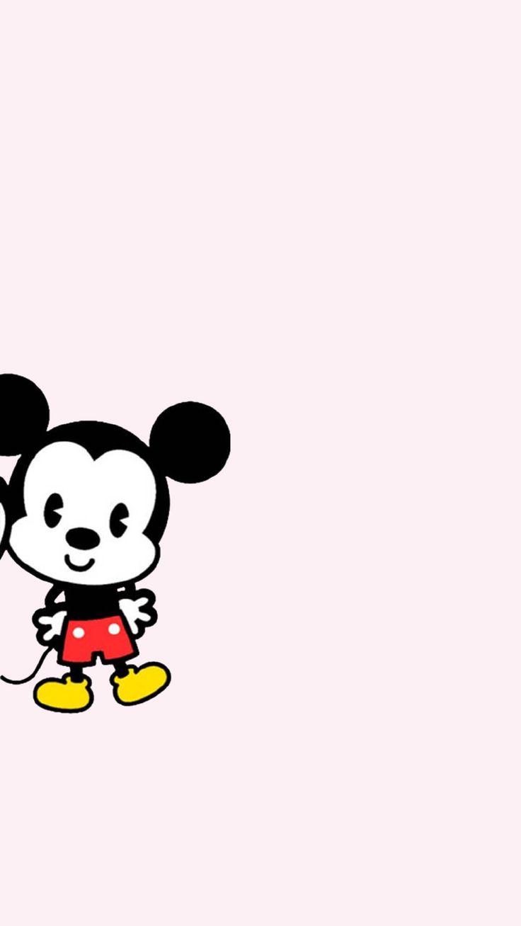 ディズニー ペア 画」のおすすめアイデア 25 件以上 | pinterest