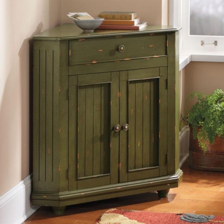 corner cabinets a mustneed - Corner Storage Cabinet