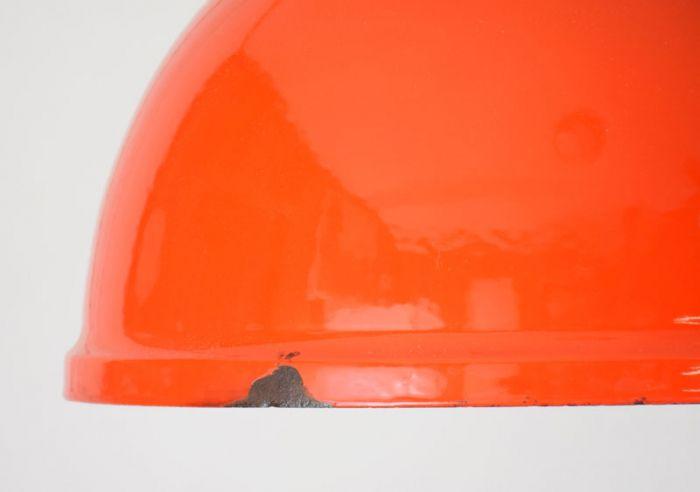 Image Result For Retro Lamp Oranje In 2020 Retro Lamp Retro Oranje