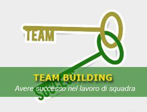 Dieci consigli pratici che descrivono l'ambiente ed il clima che bisognerebbe sviluppare in un team affinché il lavoro di squadra sia di successo.