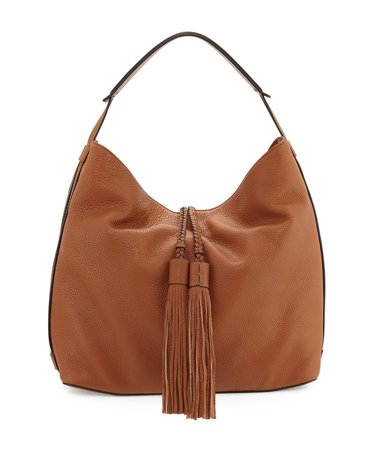 2088 best Bags... Hobo /sling/slouch bags.. images on Pinterest