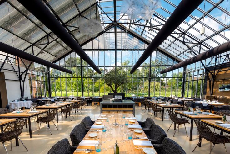 The-Most-Beautiful-Glass-Restaurants-in-the-World-12 The-Most-Beautiful-Glass-Restaurants-in-the-World-12