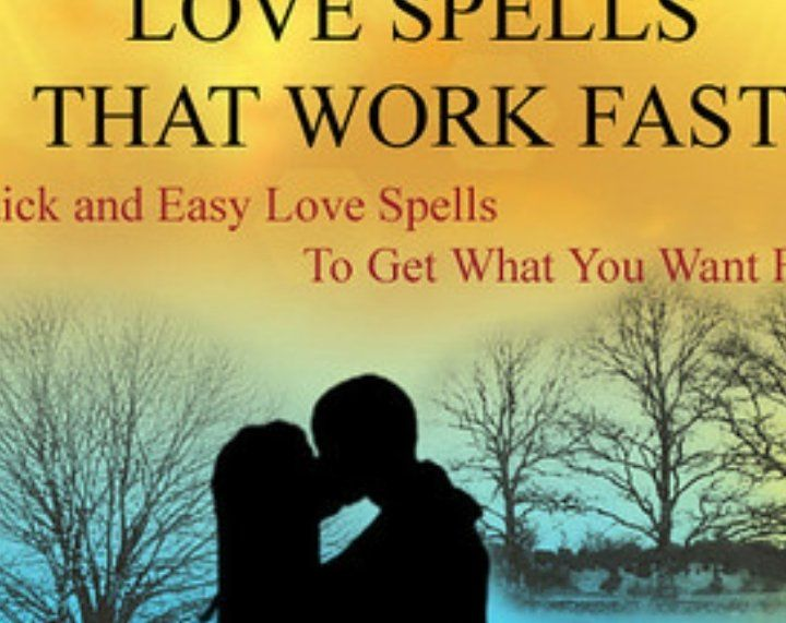 PERFECT LOVE SPELL +27630001232 GUARANTEE BRING BACK YOUR LOST LOVER IN MAGALIESBURG/KRUGERSDORP/RANDFONTEIN/GERMISTON/ALBERTON/EDENVALE/BENONI/BENONI @ SANDTON - 19-January https://www.evensi.com/perfect-love-spell-27630001232-guarantee-bring-back-your/197506812