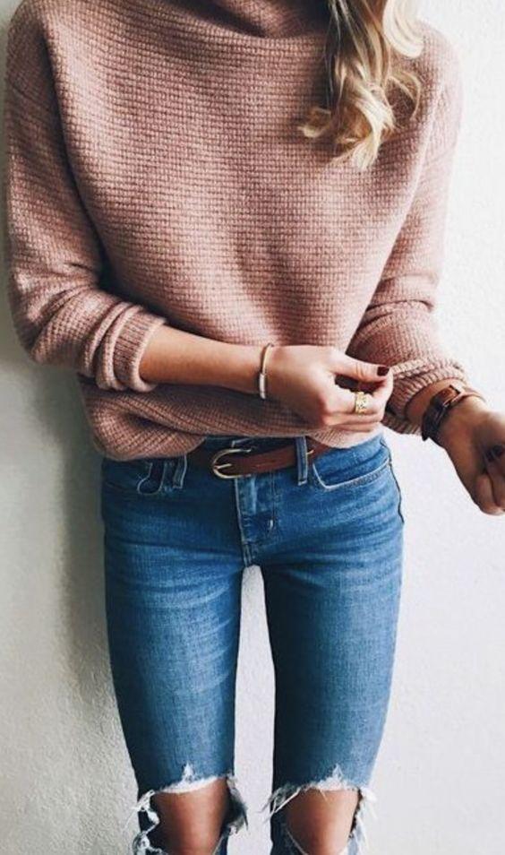 tendances mode hiver 2018 Asos, Mango, Zara, La redoute, the kooples, Zadig voltaire, Benetton. 7ut