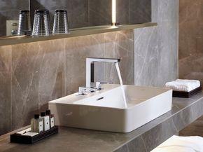 14 besten badkamerverlichting bilder auf pinterest badezimmer