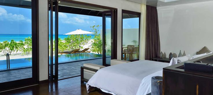 Atmosphere Kanifushi Maldives hotel, Maldives, Member of Top Peak Hotels http://top-peakhotels.com/atmosphere-kanifushi-maldives/