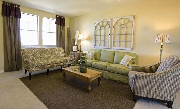 17 Best Images About Living Room On Pinterest Shabby Chic Office Shabby Chic Decorating And
