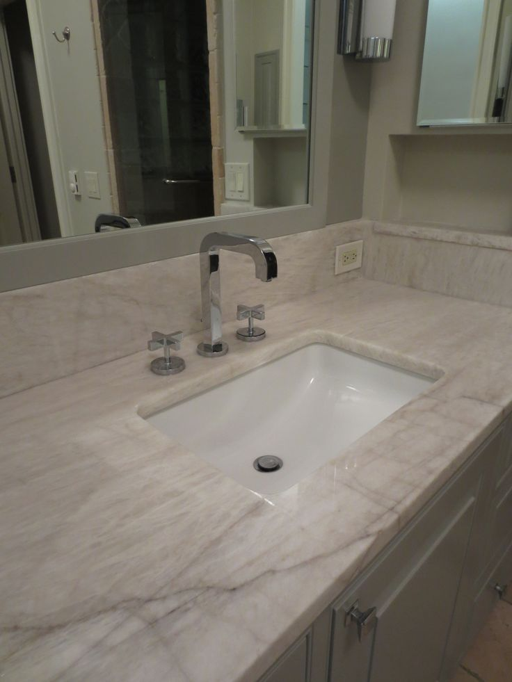 Chicago Bathroom Remodeling Painting 14 best bathroom remodeling chicago images on pinterest | bathroom